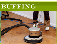 Wood Floor Long Island experts in floor renovation, Sanding Buffing Wood Floors